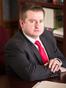 Munroe Falls Estate Planning Attorney Justin Brian Carroll