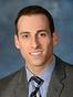 Independence Litigation Lawyer Michael James Charlillo
