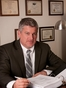 Covington Car / Auto Accident Lawyer Paul Joseph Dickman