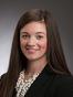 Mount Saint Joseph Employment / Labor Attorney Patricia Rosa Congdon