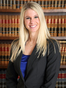 Toledo Child Custody Lawyer Amanda Lami Coyle