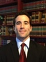 Lebanon Litigation Lawyer Mcguire Alexander Griffin
