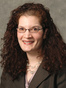 Pennsylvania State, Local, and Municipal Law Attorney Wendi Dawn Barish