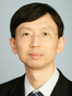 Mentor On The Lake Corporate / Incorporation Lawyer Daniel Yong Lee