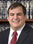 Bedford Heights Licensing Attorney Michael Patrick Byrne