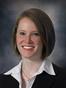 Stark County Tax Lawyer Sarah Elizabeth Eades