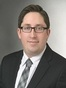 Cuyahoga County Mergers / Acquisitions Attorney Joshua Adam Lusk