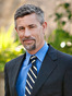 San Diego Brain Injury Lawyer R. Michael Bomberger