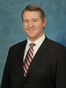 Cairo Criminal Defense Attorney Matthew Mcdill Mitchell