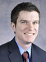Cincinnati Antitrust / Trade Attorney John Brian Wasserman