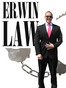 Detroit Divorce Lawyer Patrick Erwin Nyenhuis