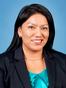 Sunland Insurance Law Lawyer Araceli Almazan