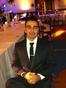 Panorama City Personal Injury Lawyer Aryan Aliakbarzadeh