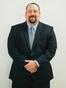 Pebble Beach DUI / DWI Attorney Eric Chad Fonferek