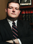 Warner Robins Criminal Defense Attorney Ronald Edward Daniels