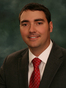 Arlington Business Attorney Adam Kyle Alexander