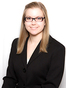Alief Immigration Attorney Adena Evelyn Erso Bowman