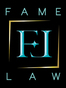 Beverly Hills Privacy Attorney Tamara Charlene Harris