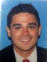 Beaumont Personal Injury Lawyer Cody Allen Dishon