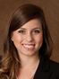 Dallas Employment / Labor Attorney Dana Joanna Mays