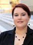 Harris County Defective and Dangerous Products Attorney Danae Nicole Benton