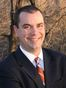 Bethel Park Real Estate Attorney John Anthony Biedrzycki III
