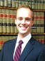 San Antonio Litigation Lawyer Jack Wesley Hawthorne III