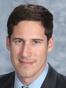 Austin Slip and Fall Accident Lawyer Jason Allen Martin