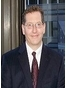 Yeadon Tax Lawyer Michael S. Bookbinder