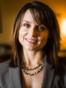 Lubbock Litigation Lawyer Lauren Mikela Bryant