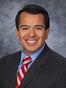 Tyler Personal Injury Lawyer Nicanor Pesina Jr.