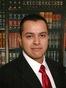 El Paso Immigration Attorney Ricardo de Lara Jr.