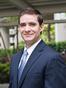 Bellaire Medical Malpractice Attorney Robert Edward Freehill Jr.