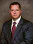 Stafford Estate Planning Attorney Robert Bruce Thomson Jr.