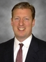 Scranton Construction / Development Lawyer Patrick J. Boland III