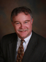 West Reading Probate Attorney Michael C. Boland