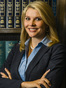 Lubbock Litigation Lawyer Susan Elizabeth Geary Hill
