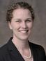 Washington Advertising Lawyer Tania Margaret Culbertson