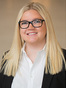 Seattle Divorce / Separation Lawyer Alexis H Young