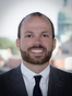 Harrisburg Civil Rights Attorney Joshua James Bovender