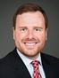 Washington Land Use / Zoning Attorney Ian Sterling Morrison