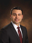 Williamsport Estate Planning Attorney Marc Frederick Demshock