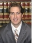 Homestead Birth Injury Lawyer Todd David Bowlus