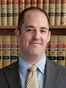 Port Townsend Criminal Defense Attorney Samuel Christopher Feinson