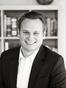 Lake Forest Park Corporate / Incorporation Lawyer Michael James Meints