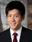 Seattle White Collar Crime Lawyer Stephen Hsieh