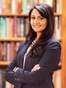 Fife Brain Injury Lawyer Preet Bassi