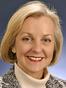 Los Angeles Estate Planning Attorney Carol Ann Johnston