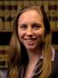 Pennsylvania Immigration Attorney Chelsea Dawn Germak