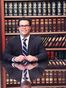 Reading Power of Attorney Lawyer James E. Mancuso